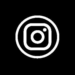 Go to Grandville Avenue Arts & Humanities' instagram
