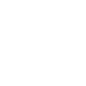 Go to Grandville Avenue Arts & Humanities' YouTube